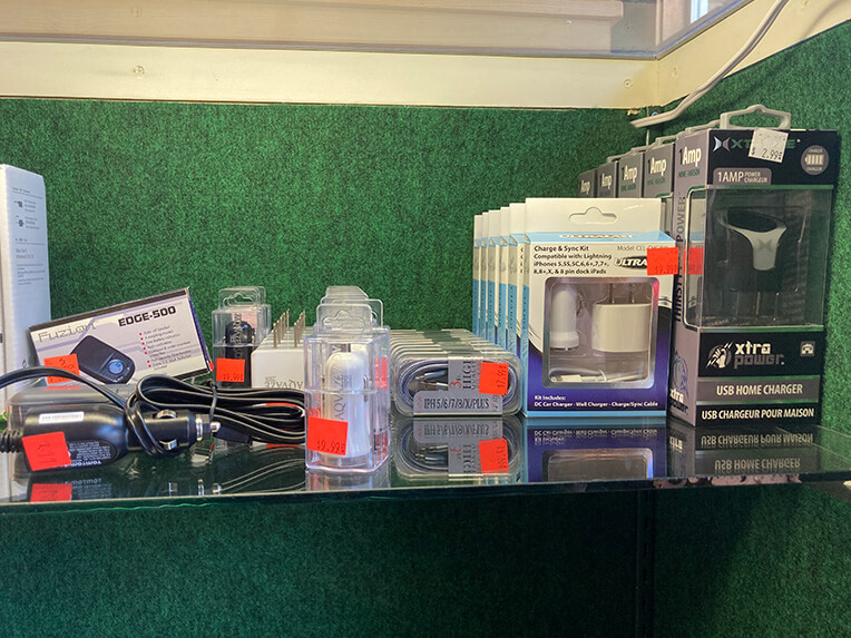 Rocky Mountain Pawn Shop PS3, PS4, X-Box Consoles and Accessories. Apple products. Laptops. Cameras. Head Phones. TVs